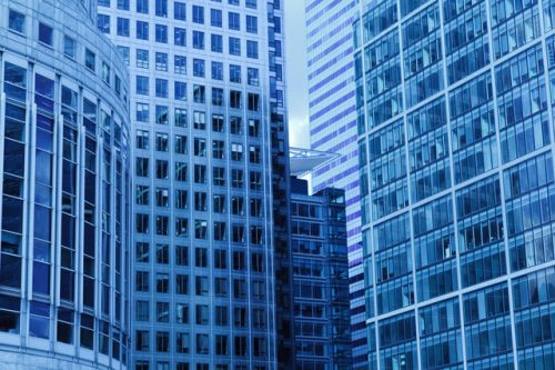 Lightstone Value Plus REIT V Losses, Featured by Top Securities Fraud Attorneys, The White Law Group