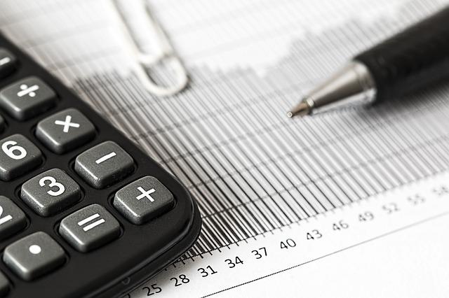 Outcome Health Investors LLC