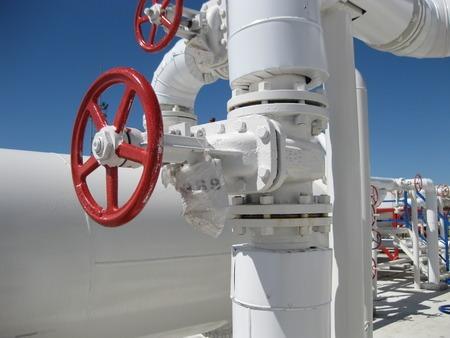 Gulf South Energy Partners 2011 A
