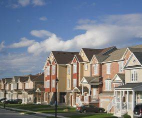 HPF Residential Fund II