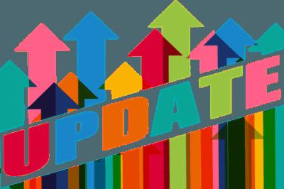 United Development Funding III