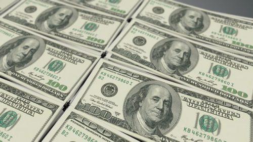 WNC Tax Credits 37 LLC