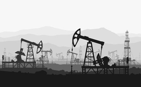 Blacksands Petroleum