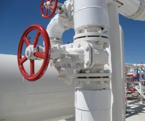 Ridgewood Energy X Fund