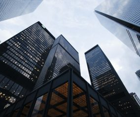 ARC New York City REIT extends tender offer, featured by top securities fraud attorneys, the White Law Group