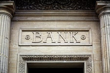 Barclays ETNs