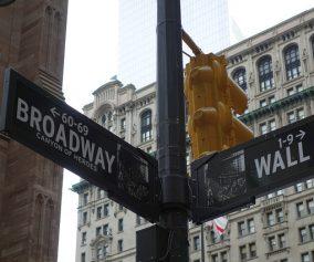 Park Avenue Securities