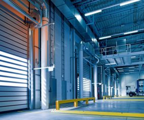 The Parking REIT Investment Losses, Featured by Top Securities Fraud Attorneys, The White Law Group