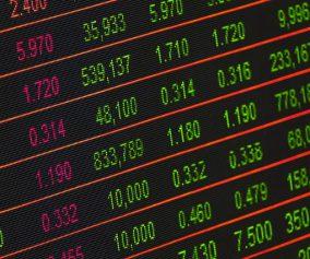 UBS AG L/O TPAOS RTY & MXEF