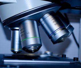 BioSig Technologies