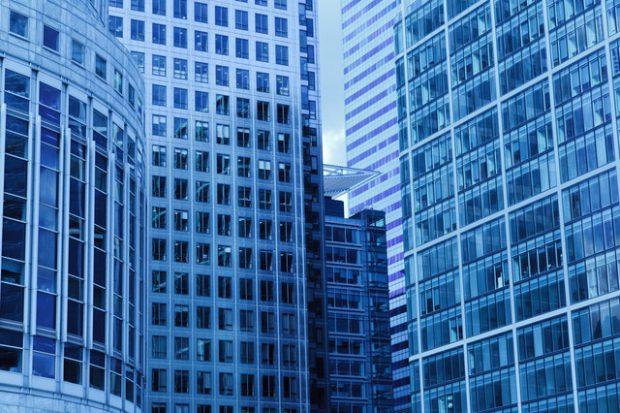 iShares 0-5 High Yield Corporate Bond ETF