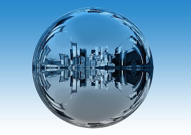 Global Chartist Fund LLC