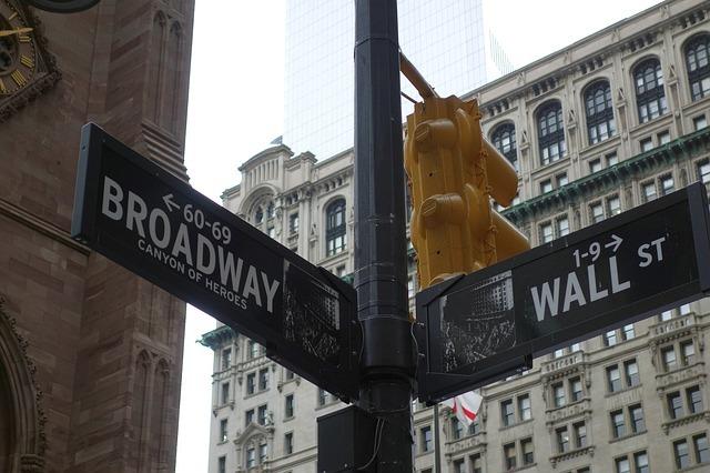 Benefit Street Partners Realty Trust