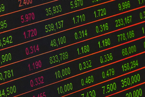 ATEL Capital Equipment Fund XVI