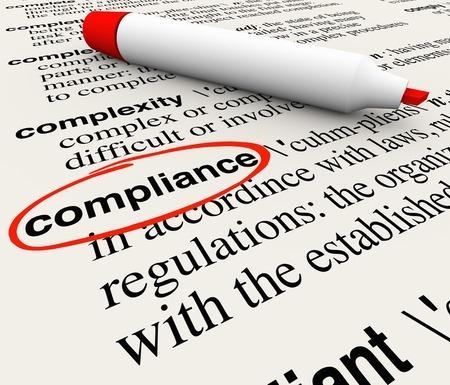 Financial Advisor Misconduct