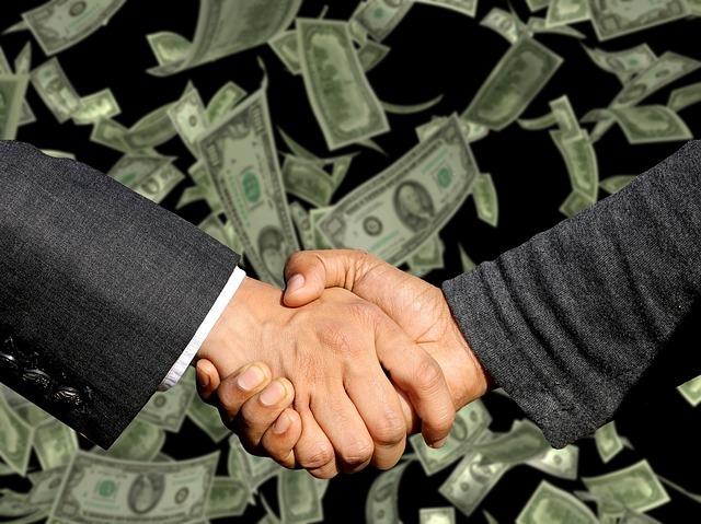 Presidio property trust losses