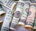 Northstar Healthcare Income Inc. Losses