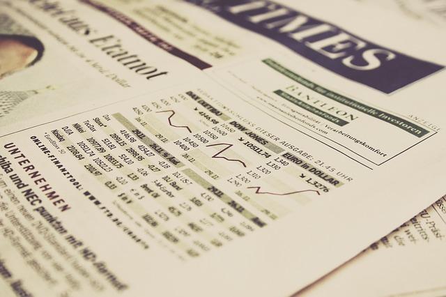 UBS Puerto Rican muni bonds