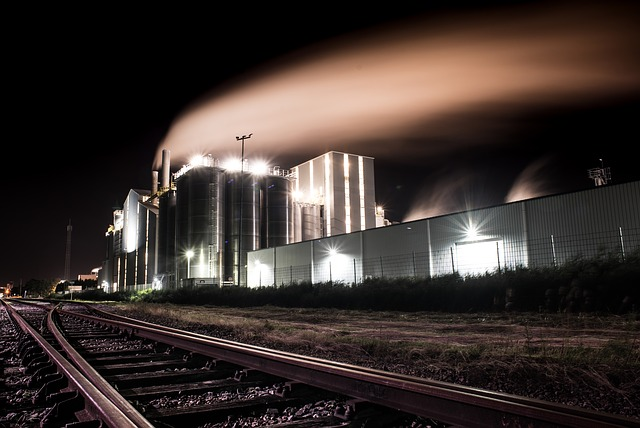 James River Coal Inc.