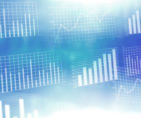 Atlas Fundamental Trading Fund LP