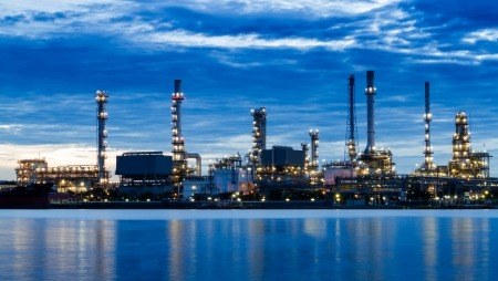 Sail Energy Holdings Investigation, Featured by Top Securities Fraud Attorneys, The White Law Group