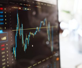 Marijuana Stocks: 10 Biggest Losers in 2018, Featured by Top Securities Fraud Attorneys, The White Law Group