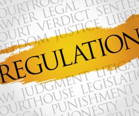 Wedbush Fined, Featured by Top Securities Fraud Lawyers, The White Law Group