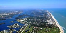 stock-photo-51312450-arial-view-of-the-vero-beach-inlet