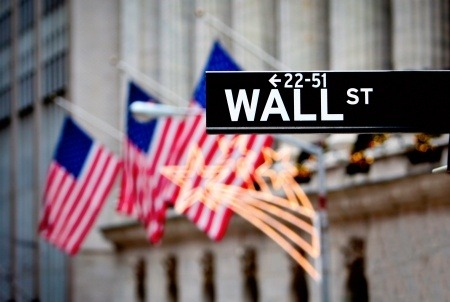 Securities America Lawsuit, Featured by Top Securities Fraud Attorneys, The White Law Group