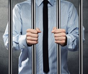 Richard Cody Sentenced, Featured by Top Securities Fraud Attorneys, The White Law Group