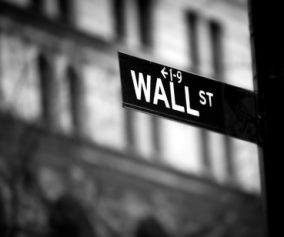 Benefit St. Partners Realty Trust Investment Losses, Featured by Top Securities Fraud Lawyers, The White Law Group