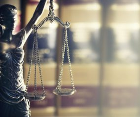 World Equity Group Inc. Lawsuit, Featured by Top Securities Fraud Attorneys, The White Law Group