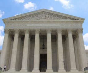 Raymond James Lawsuit, Featured by Top Securities Fraud Attorneys, The White Law Group