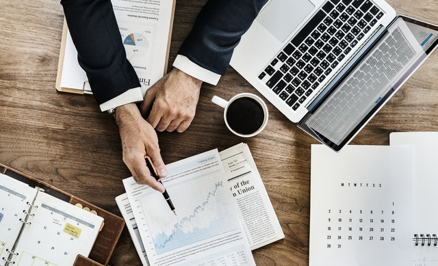 Non Traded REIT Sales Drop more than 22% in May 2020, featured by top securities fraud attorneys, The White Law Group