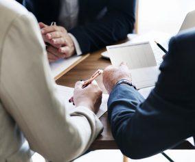 Vanderbilt Securities & GPB Holdings II Losses, featured by Top Securities Fraud Attorneys, The White Law Group