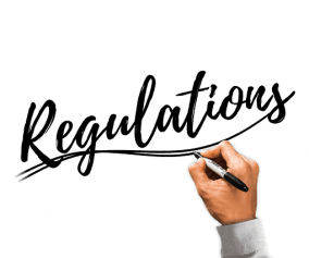 J.P. Morgan Securities Censured & Fined $1.1 Million, featured by Top Securities Fraud Attorneys, The White Law Group