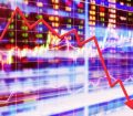 Exchange-traded notes (ETNs) Securities Investigation, featured by Top Securities Fraud Attorneys, The White Law Group