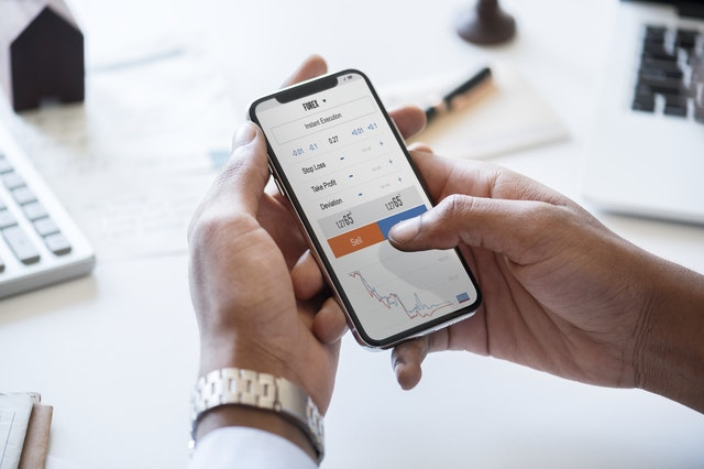 Infinity Core Alternative Fund – Securities Investigation