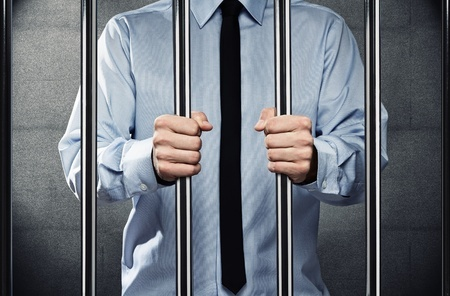 Ex-broker Steven Pagartanis Sentenced to Prison for Fraud, featured by Top Securities Fraud Attorneys, The White Law Group
