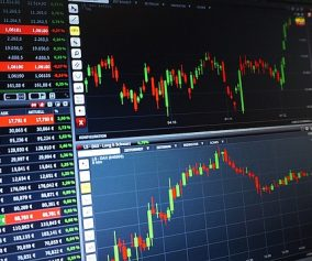iPath US Treasury 10-year Bear ETN (DTYS) Delisted on March 6, 2020, featured by Top Securities Fraud Attorneys, The White Law Group