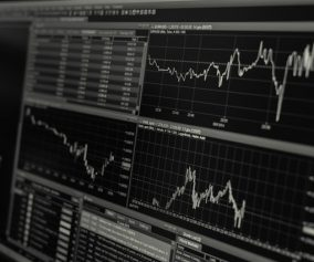 DSE MLP Fund - Liquidation and Dissolution, featured by Top Securities Fraud Attorneys, The White Law Group