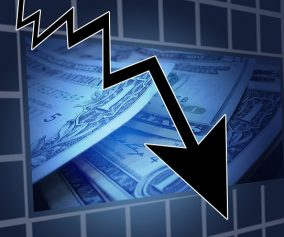 NuStar Energy L.P. Investment Losses. featured by Top Securities Fraud Attorneys, The White Law Group