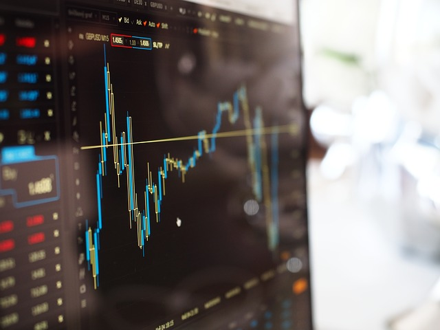 EXIV VelocityShares ETN Investment Losses, featured by Top Securities Fraud Attorneys, The White Law Group