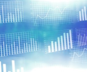 Miller/Howard High Income Equity Fund (HIE) Investment Losses, featured by Top Securities Fraud Attorneys, The White Law Group