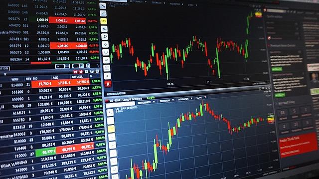 ProShare UltraPro Nasdaq Biotechnology (UBIO) Investment Losses