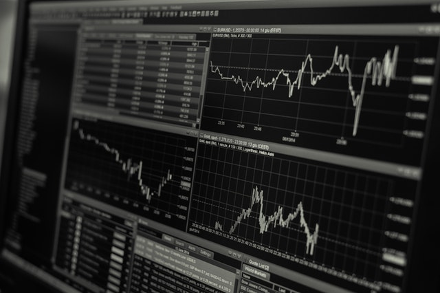 VanEck Vectors BDC Income ETF (BIZD) Down -40.20% YTD, featured by Top Securities Fraud Attorneys, The White Law Group