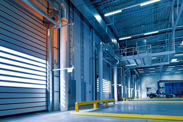 Plymouth Industrial REIT (PLYM) – REITs see Steep Decline amid Coronavirus Turmoil, featured by top Securities Fraud Attorneys, The White Law Group