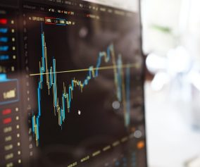 Western Asset Mortgage Capital Corp. (WMC) Investment Losses, featured by top securities fraud attorneys, The White Law Group