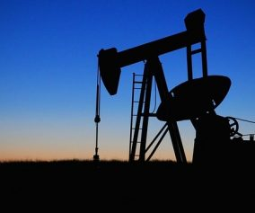 Concerned about your investment in Adwar Drilling Fund I L.P.?, featured by top securities fraud attorneys, The White Law Group