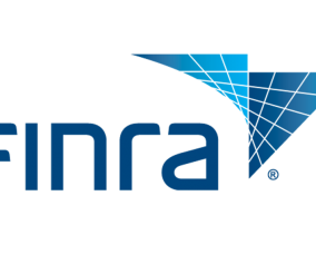 FINRA Alert: Beware of Fake FINRA Domain and Potential Malware, featured by top securities fraud attorneys, The White Law Group